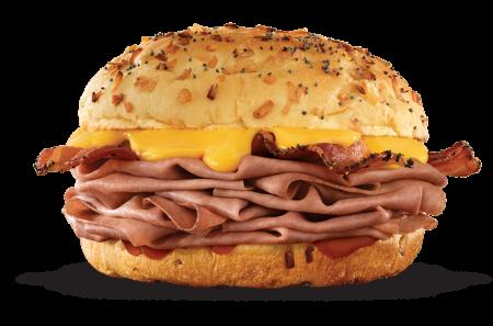 BaconBeefNCheddar