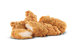 Chicken_ChickenTenders