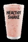 HealthShake