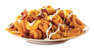 Sides_LoadedCurlyFries