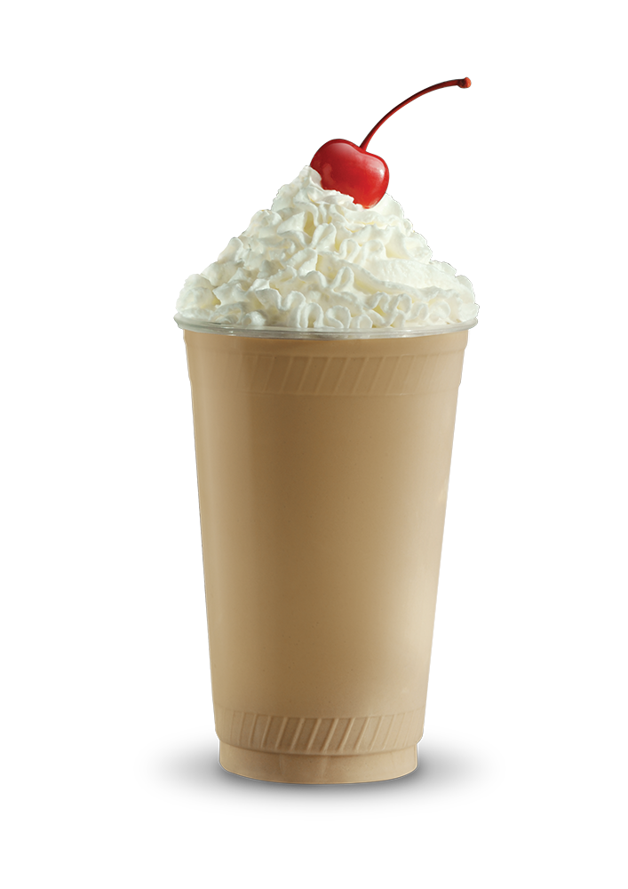 small shake arby s rva
